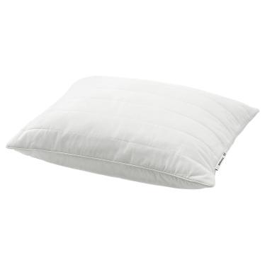 Эргономичная подушка IKEA RUMSMALVA (404.467.54)