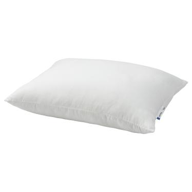 Подушка IKEA LAPPTATEL высокая (404.603.68)