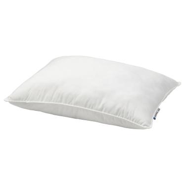Подушка IKEA SKOGSFRAKEN высокая (504.605.27)