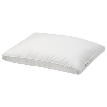Мультиергономічна подушка IKEA KLUBBSPORRE (004.460.96)