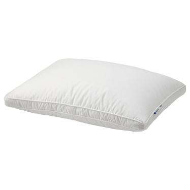 Подушка IKEA BERGVEN висока (004.602.14)