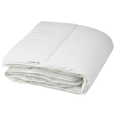 Одеяло IKEA SILVERTOPP легкое (404.242.24)