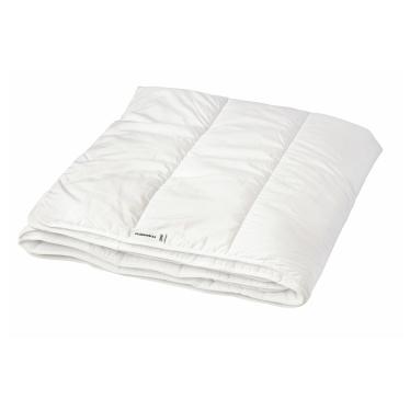 Одеяло IKEA STJARNBRACKA легкое (404.571.20)