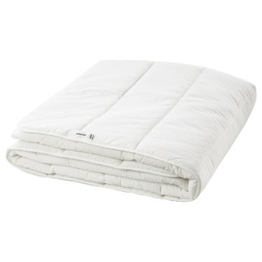 Одеяло IKEA SMASPORRE легкое (704.570.10)