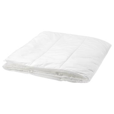 Одеяло IKEA SILVERTOPP легкое (704.242.27)
