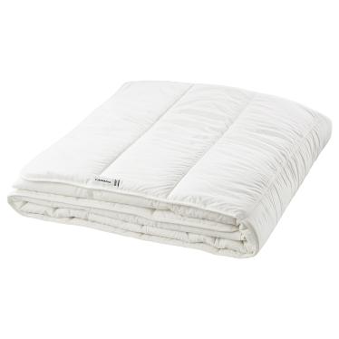 Одеяло IKEA STJARNBRACKA легкое (304.571.25)