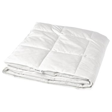 Одеяло IKEA FJALLARNIKA легкое (004.574.62)