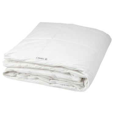 Одеяло IKEA STRANDMOLKE теплое (304.591.91)