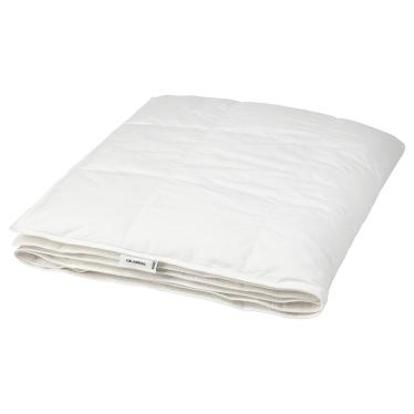 Одеяло IKEA FJALLBRACKA теплое (704.585.28)