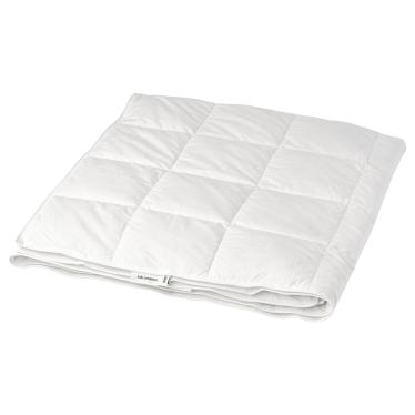 Одеяло IKEA FJALLBRACKA легкое (204.568.38)