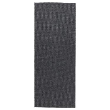 Килим безворсий IKEA MORUM 80х200 см (102.035.73)