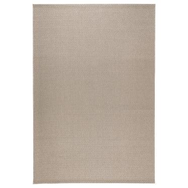 Килим безворсий IKEA MORUM 160х230 см (202.035.63)