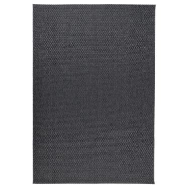Килим безворсий IKEA MORUM 160х230 см (402.035.57)