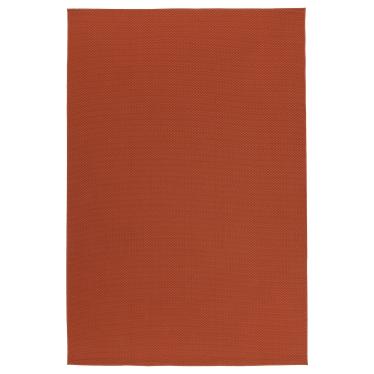 Килим безворсий IKEA MORUM 160х230 см (004.875.72)